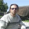 Alex, 47, г.Puerto de la Cruz
