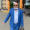 Евгений, 56, г.Сочи