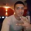Рус, 31, г.Владивосток