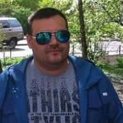 Александр 38 лет (Водолей) хочет познакомиться в Челябинске