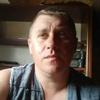 Михаил, 36, г.Вад