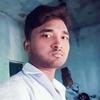 Anil Patel, 30, г.Пандхарпур