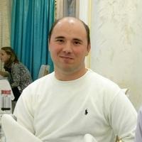 Марат, 32 года, Стрелец, Москва