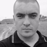 alex, 35 лет, Водолей, Москва