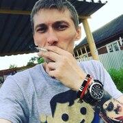 Илья 30 Вышний Волочек