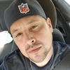 phillip Garza jr, 43, Houston