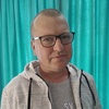 Руслан, 48, г.Севастополь