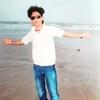 Ravi Kumar, 20, г.Gurgaon
