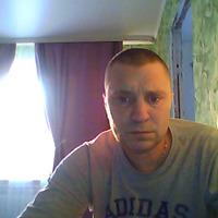 АНДРЕЙ, 45 лет, Лев, Прокопьевск