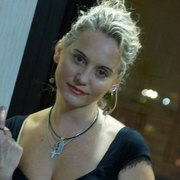 Oksana, 46