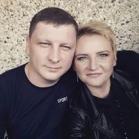 Димастый, 40 лет, Дева, Подольск