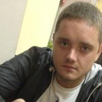 Сергей, 30 лет, Стрелец, Стерлитамак