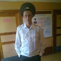 саша, 34 года, Водолей, Балаково