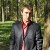 Андрей Р, 36, г.Ямполь