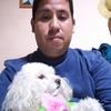 Rodrigo Andres, 31, Сантьяго