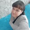 Olga, 31, Vladimir