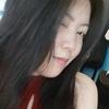 Ann, 27, г.Манила