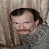 Сергей, 45, г.Ступино