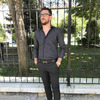Ertuğrul, 34, г.Газиантеп