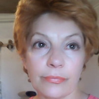 Наталья, 65 лет, Дева, Истра