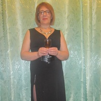 вера николаевна, 60 лет, Скорпион, Магнитогорск