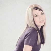 Ирина, 28 лет, Козерог, Белгород