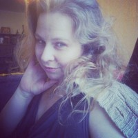 Наташа Петух, 44 года, Рак, Гродно