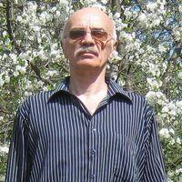 Валерій, 68 лет, Дева, Луцк