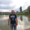 Сулейман, 31, г.Эр-Рияд
