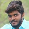 Amberpet Sudharshan Y, 20, г.Дели