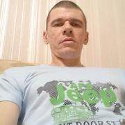 Евгений 31 Амурск