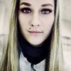 Диана, 18, г.Иркутск