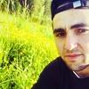 Hasan, 24, г.Санкт-Петербург