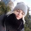 Илона, 20, г.Новополоцк