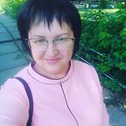 Галина 61 Кемерово