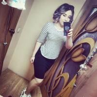 Maya, 25 лет, Дева, Краснодар