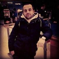 Руслан, 29 лет, Скорпион, Сургут