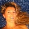 Anna, 38, Florence