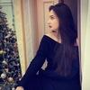 Dinara, 24, г.Москва