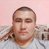 Evgeniy, 30, Tomsk