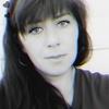 Анастасия Загуменная, 35, г.Горно-Алтайск