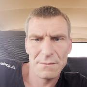 Сергей 39 Туапсе