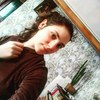 Виктория, 20, г.Мелитополь