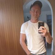 Виталик 37 лет (Овен) на сайте знакомств Жироны