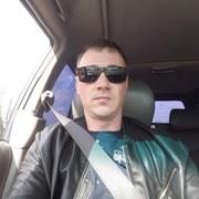 Анатолий 35 Омск