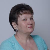 МАРИЯ, 61 год, Козерог, Рязань