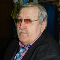 марк, 70 лет, Рыбы, Сыктывкар
