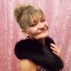 Yuliya, 51, Pokrovske