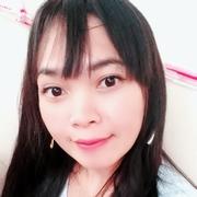 maulina 33 Гонконг