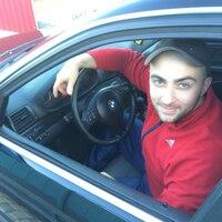 Продавец Счастья, 34 года, Телец, Краснодар